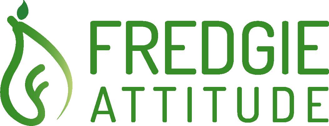 logo-fredgie-attitude